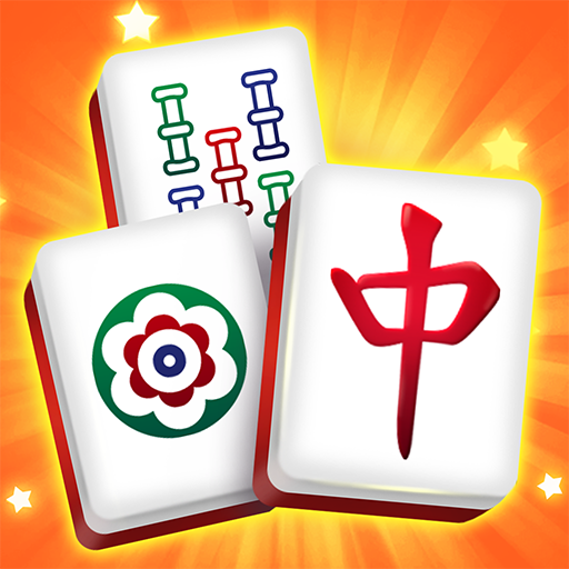 Mahjong Triple 3D – Tile Match Master  (Unlimited money,Mod) for Android