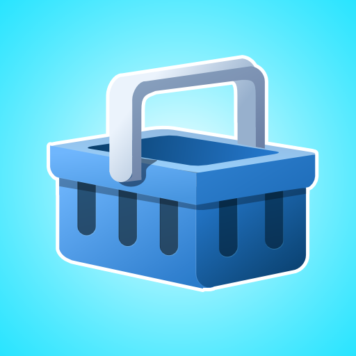 Mall Business: Idle Shopping Game  (Unlimited money,Mod) for Android