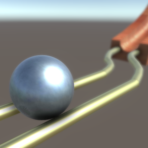 Marble Run 1.42 (Unlimited money,Mod) for Android