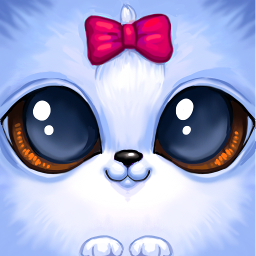 Merge Cute Animals 2: Pet merger  (Unlimited money,Mod) for Android