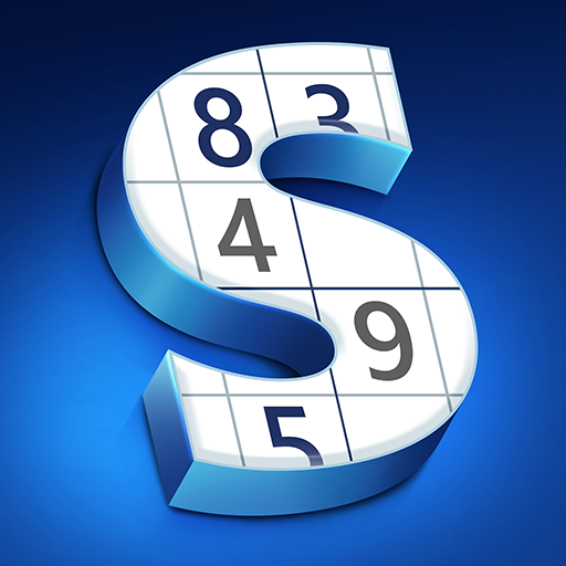 Microsoft Sudoku 2.2.07060 (Unlimited money,Mod) for Android