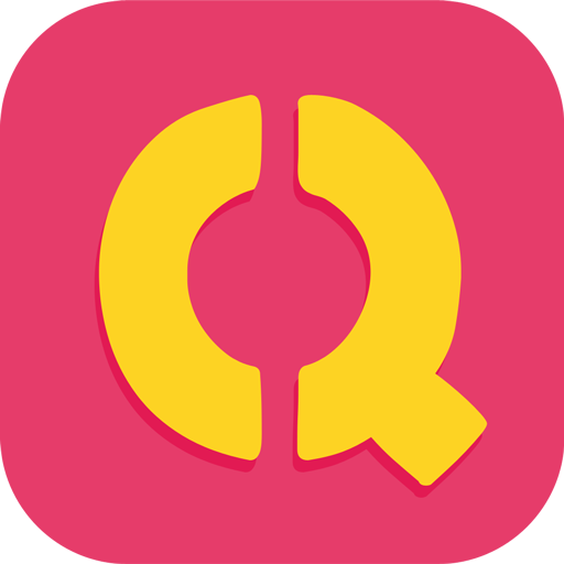 Mission Quiz  (Unlimited money,Mod) for Android