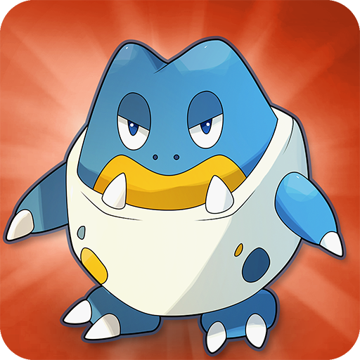 Monster Battles: TCG – Card Duel Game. Free CCG  (Unlimited money,Mod) for Android