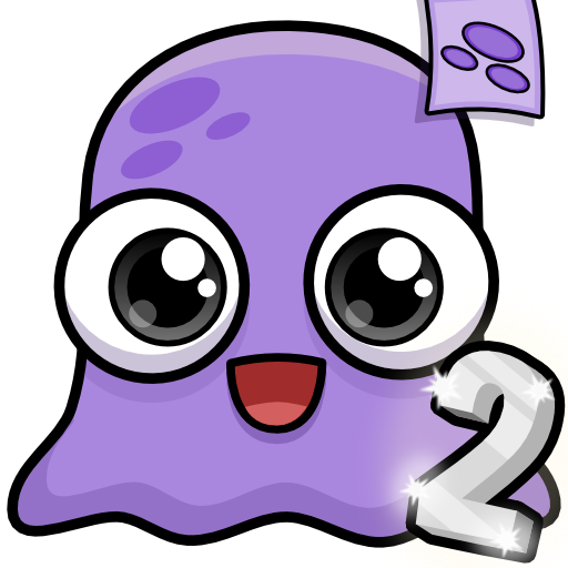Moy 2 – Virtual Pet Game  (Unlimited money,Mod) for Android
