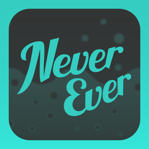 Never Have I Ever – Drinking game 18+  (Unlimited money,Mod) for Android