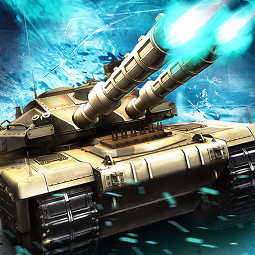 Panzer Sturm  (Unlimited money,Mod) for Android