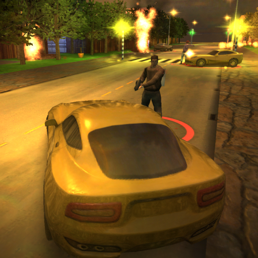 Payback 2 – The Battle Sandbox  (Unlimited money,Mod) for Android