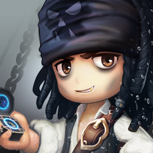 Pirates Legends  (Unlimited money,Mod) for Android