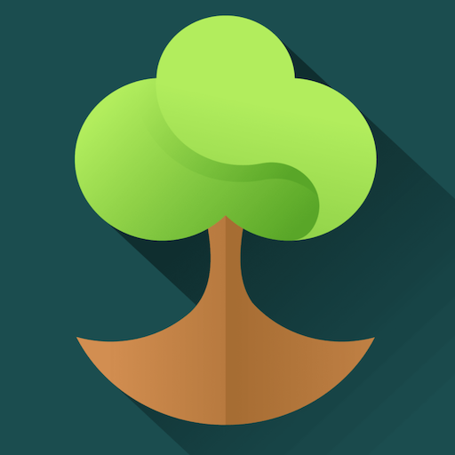 Plant The World – Multiplayer GPS Location Game (Unlimited money,Mod) for Android