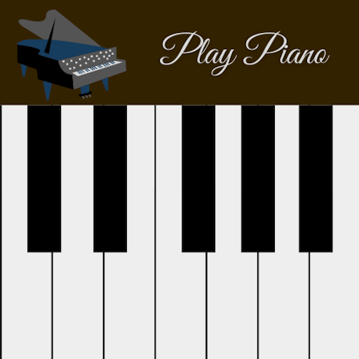 Play Piano Piano Notes | Keyboard | Hindi Songs  6.0.8 (Unlimited money,Mod) for Android