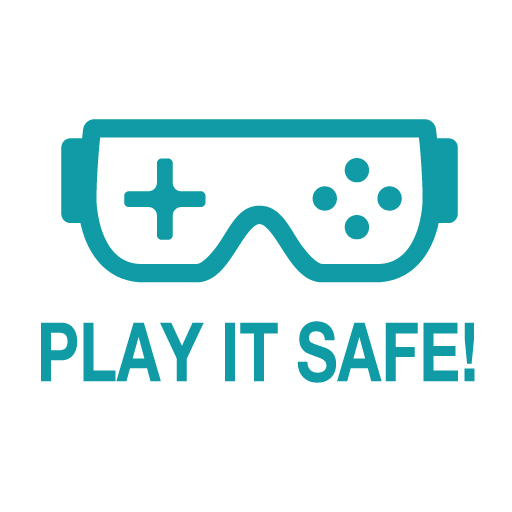 Play it Safe!  (Unlimited money,Mod) for Android