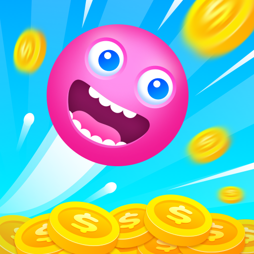 Plinko Master  (Unlimited money,Mod) for Android