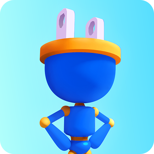 Plug Head  (Unlimited money,Mod) for Android