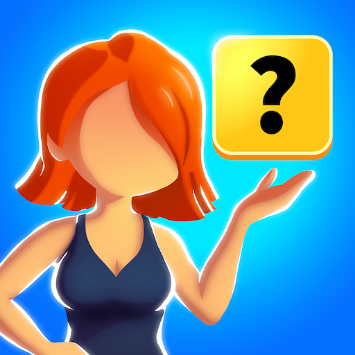 Pocket Show  (Unlimited money,Mod) for Android