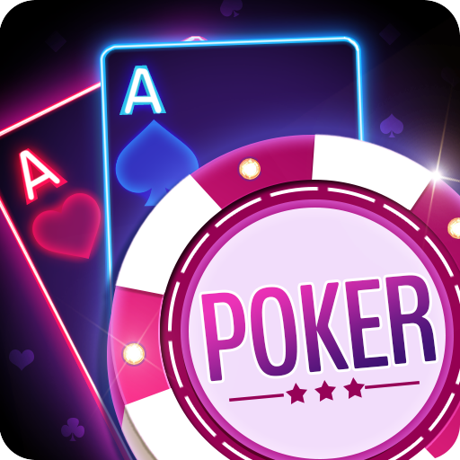 Poker Offline 4.5.1 (Unlimited money,Mod) for Android
