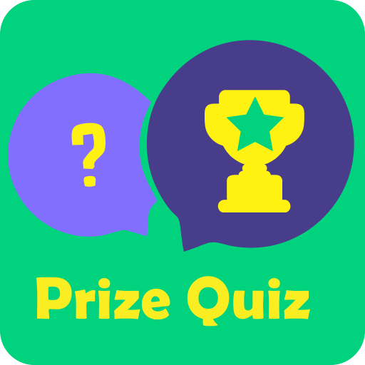 Prize Quiz  (Unlimited money,Mod) for Android