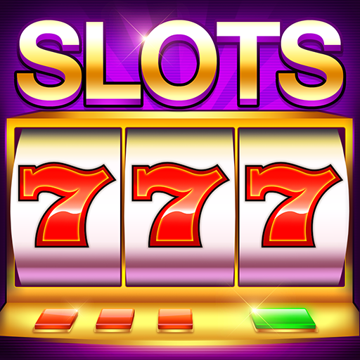 RapidHit Casino – BEST Slots (Unlimited money,Mod) for Android