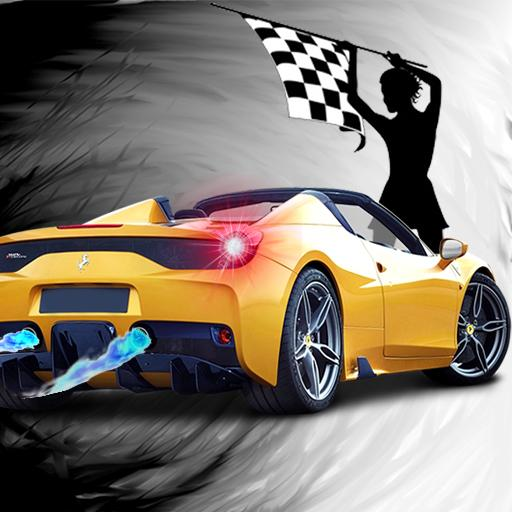 Real Street Car Racing Game 3D: Driving Games 2020  (Unlimited money,Mod) for Android