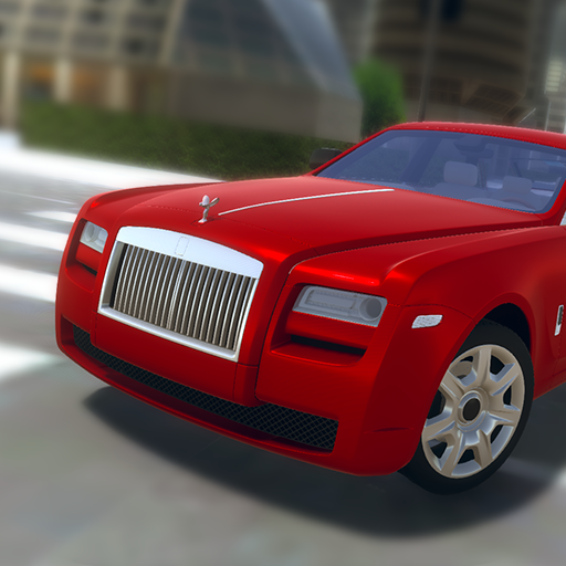 Rolls-Royce Simulator: American Luxury Cars 1.0.2 (Unlimited money,Mod) for Android