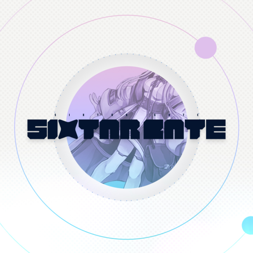 SIXTAR GATE  (Unlimited money,Mod) for Android