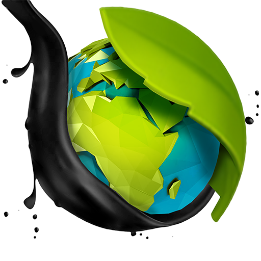 Save the Earth: Climate Strike  (Unlimited money,Mod) for Android