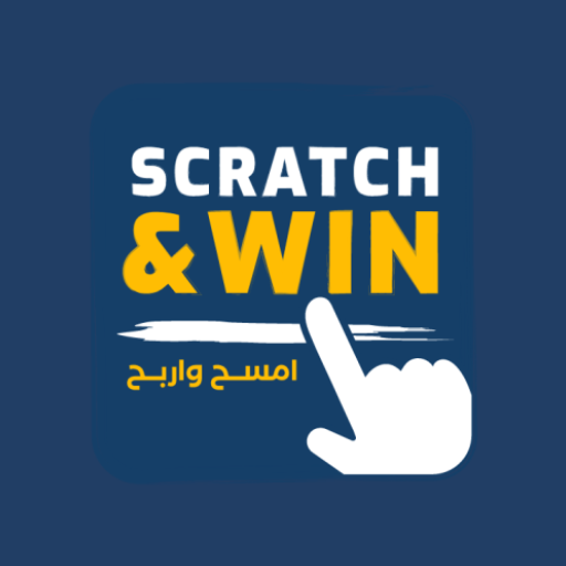 Scratch & Win  1.2.41.781 (Unlimited money,Mod) for Android