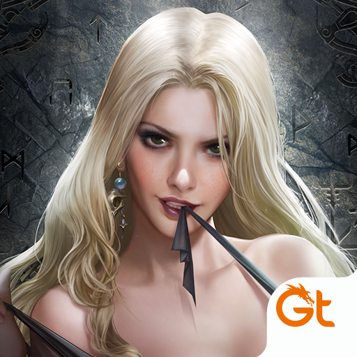 Simure Vikings  (Unlimited money,Mod) for Android