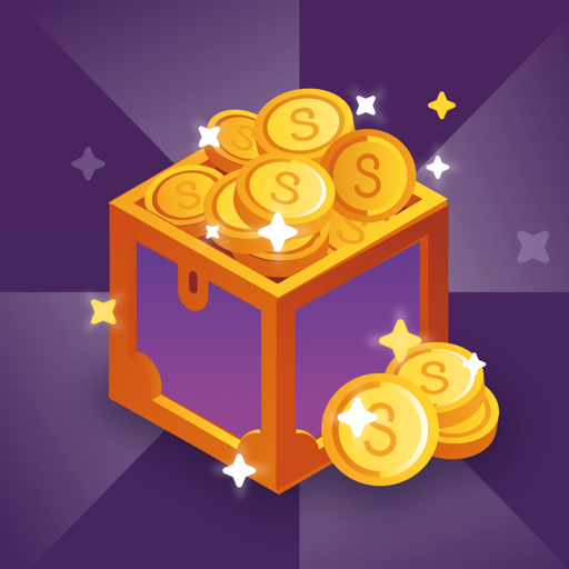 Skratchy (Unlimited money,Mod) for Android