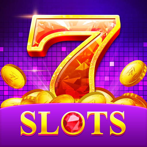 Slotlovin™ – Free Vegas Casino Slots Games 3.0.304 (Unlimited money,Mod) for Android