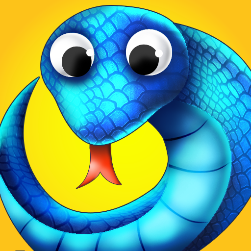 Snake Master 3D 0.7 (Unlimited money,Mod) for Android