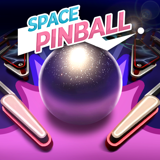 Space Pinball: Classic game  (Unlimited money,Mod) for Android