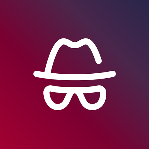 Spy  (Unlimited money,Mod) for Android