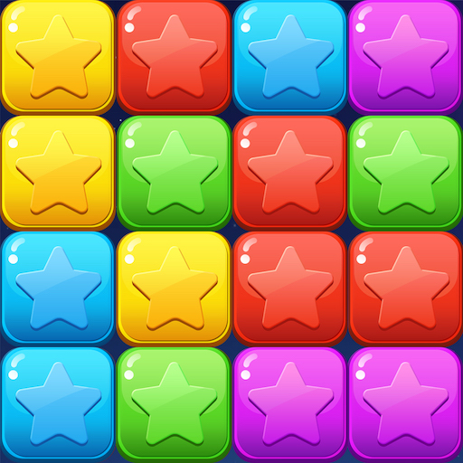Star Mania (Unlimited money,Mod) for Android