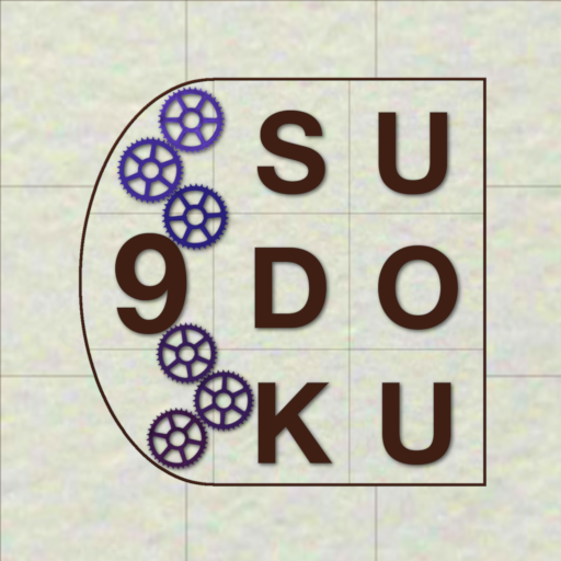 Sudoku (Oh no! Another one!) (Unlimited money,Mod) for Android