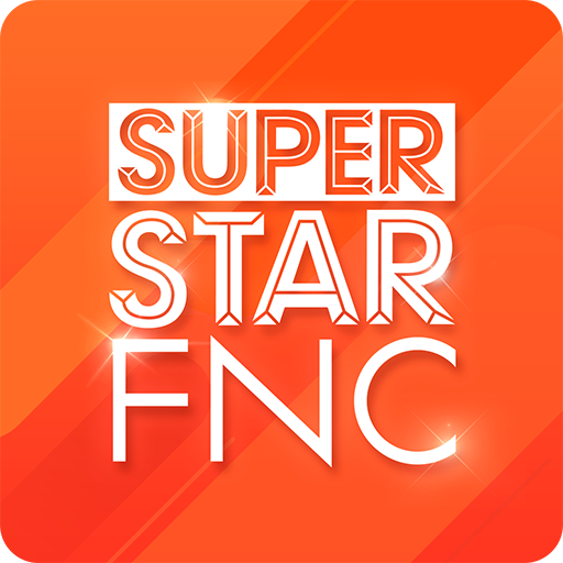 SuperStar FNC  3.0.16 (Unlimited money,Mod) for Android