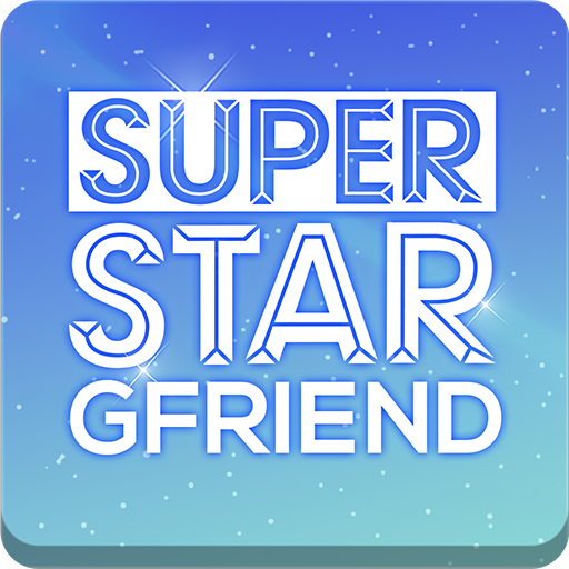 SuperStar GFRIEND (Unlimited money,Mod) for Android