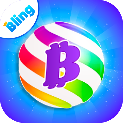Sweet Bitcoin – Earn REAL Bitcoin!  (Unlimited money,Mod) for Android