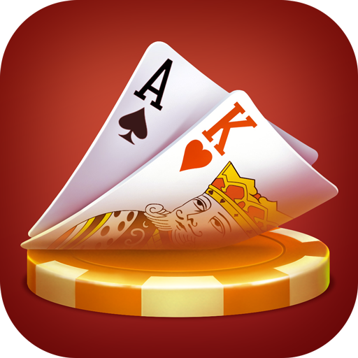 Texas Hold'em Poker  1.5.0.0 (Unlimited money,Mod) for Android