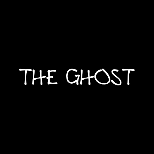 The Ghost Co-op Survival Horror Game  1.0.38 (Unlimited money,Mod) for Android