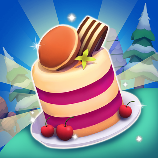 Tile Master 3D Triple Match & 3D Pair Puzzle  1.2.0 (Unlimited money,Mod) for Android