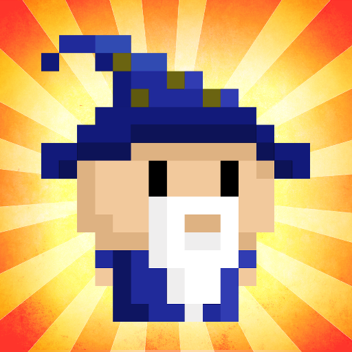 Tiny Dice Dungeon  (Unlimited money,Mod) for Android
