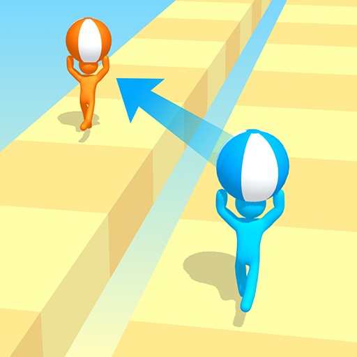 Tricky Track 3D  (Unlimited money,Mod) for Android