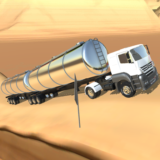 Truck Climb Racing  (Unlimited money,Mod) for Android