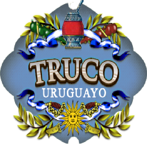 Truco Uruguayo  (Unlimited money,Mod) for Android