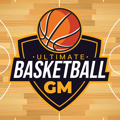 Ultimate Basketball General Manager – Sport Sim (Unlimited money,Mod) for Android