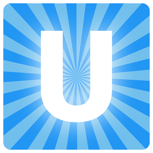 Ultimate Sandbox: Mod Online (Unlimited money,Mod) for Android