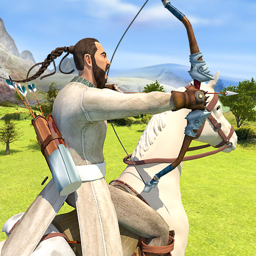 Warrior Ertugrul Gazi – Real Sword Games 2020  (Unlimited money,Mod) for Android