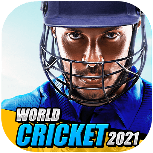 World Cricket 2021: Season1  (Unlimited money,Mod) for Android