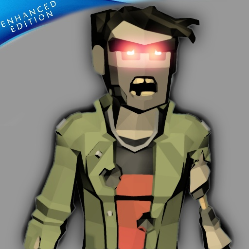 Z-WORLD : Offline Open World Zombie Survival Game  1.5f (Unlimited money,Mod) for Android