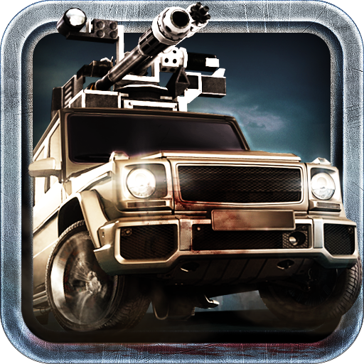 Zombie Roadkill 3D  (Unlimited money,Mod) for Android